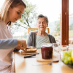 The Guidelines You Should Look For When Considering a Quality Home Health Care Service