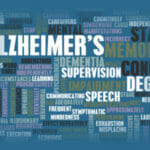 alzheimers companion care