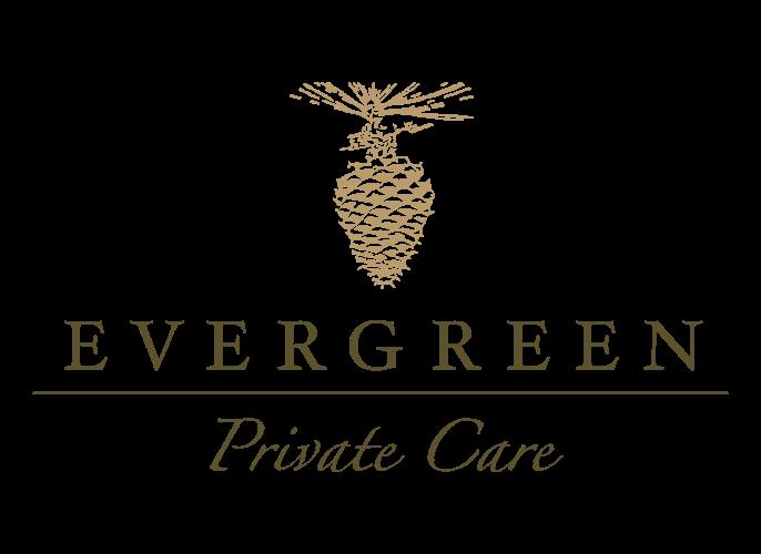 Evergreen-Private-Care-Logo